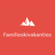 Updates familieskivakanties.be