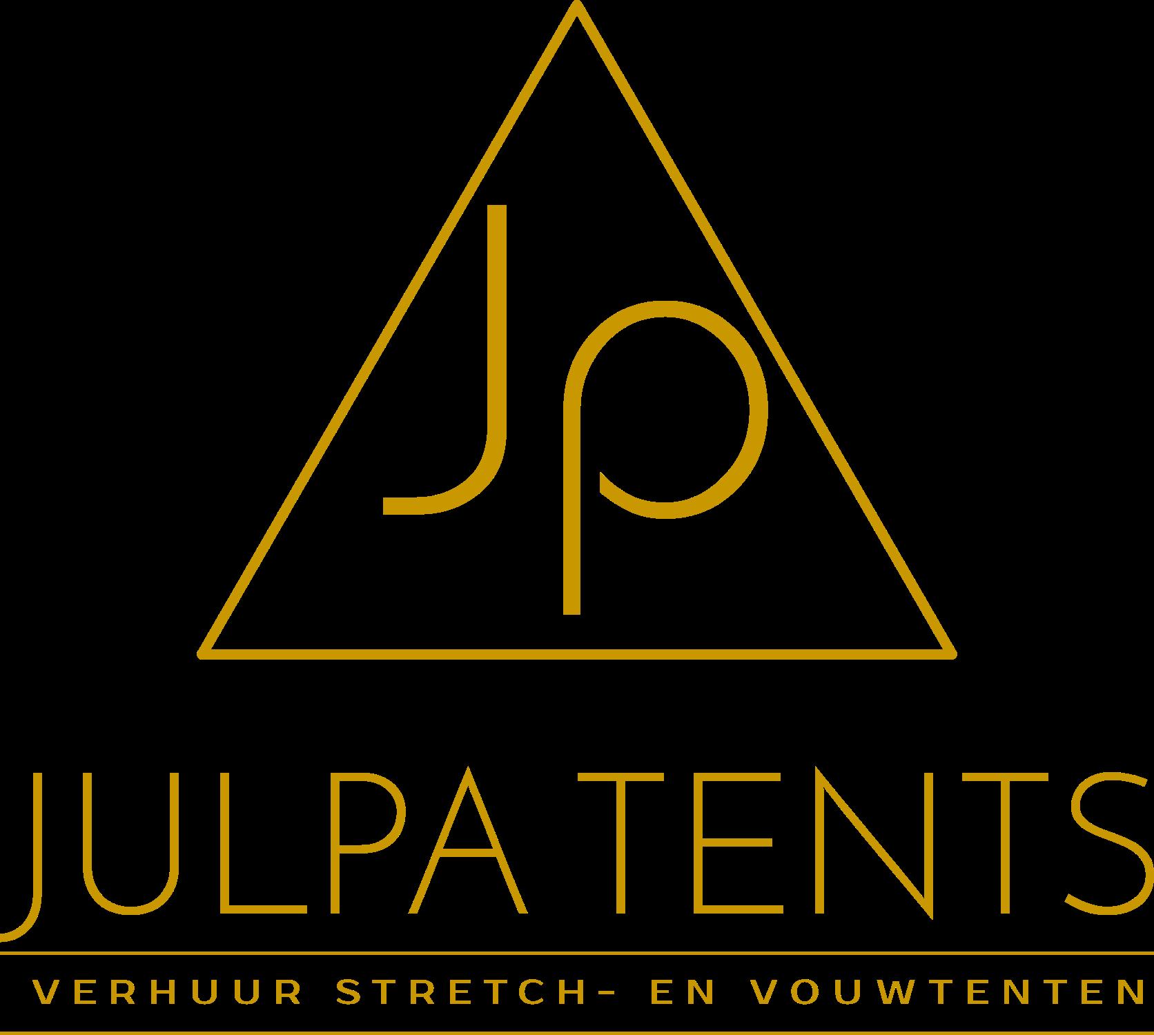 JulPa Tents